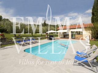 Al Solatio 2+4 - Florence vacation rentals
