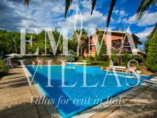 Villa Ariete 11 - San Benedetto Del Tronto vacation rentals