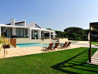 Villa Cypress - Vilamoura vacation rentals