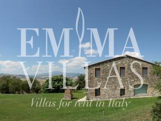 Banditaccia 8 - Siena vacation rentals