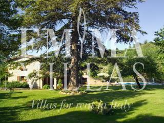 Villa Dafne 6+1 - Province of Forli-Cesena vacation rentals