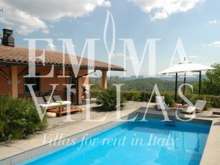 La Roya 8 - Orvieto vacation rentals