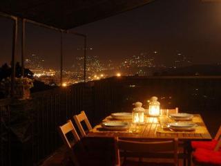 CasaVacanzeBuonviaggio - Penthouse 15min to 5Terre - La Spezia vacation rentals