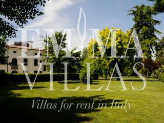 Villa Erizzo 10 - Veneto - Venice vacation rentals