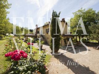 Le Grillaie 8 - Florence vacation rentals