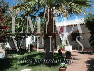 Villa Grazia 7 - Syracuse vacation rentals