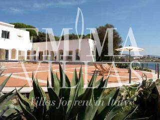Maravigna 12 - Santa Marinella vacation rentals