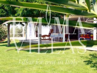 Casa Sandy 4+1 - Livorno vacation rentals