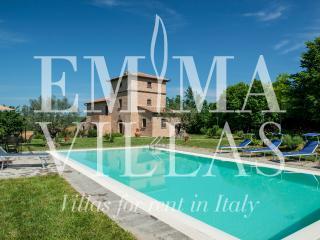 Casale Cinque Valli 8 - Cortona vacation rentals