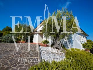 Villa Lucrezia 4+2 - Marche vacation rentals