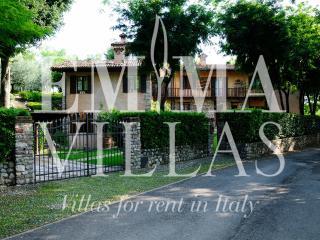 Casale Mulino di Sotto 4+4 - Veneto - Venice vacation rentals