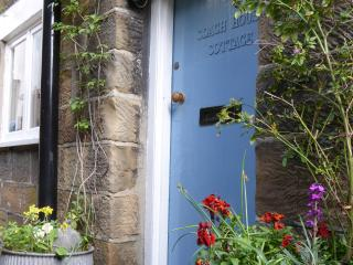 Coach House Cottage Robin Hoods Bay - Robin Hoods Bay vacation rentals