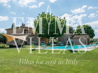 Podere La Selva 6 - Arezzo vacation rentals