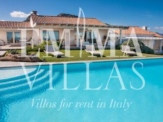 Villa Sacuri 10 - Porto Rotondo vacation rentals
