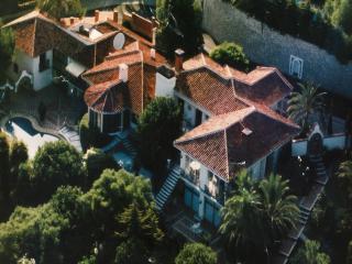 Villa Paradiso 3Mill Euro Mansion - Benalmadena vacation rentals