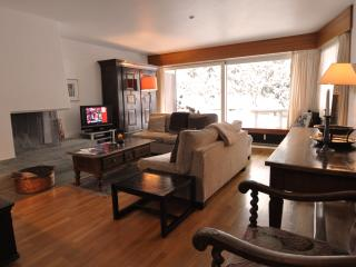 ZERMATT LUXE 01: 4 Bedrooms 2 Bathrooms - Zermatt vacation rentals
