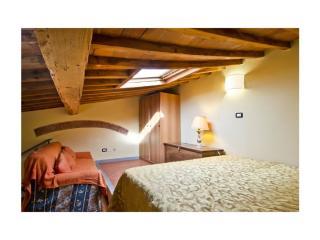 Max New Ponte Mosse - Porta al Prato - Polimoda - Florence vacation rentals
