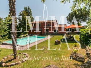 Villa Loreto 6 - Bagnoregio vacation rentals