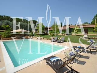 Country House San Martino 8 - Viterbo vacation rentals