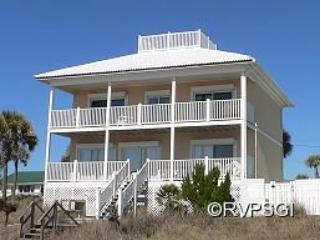 Jolly Mon - Image 1 - Saint George Island - rentals