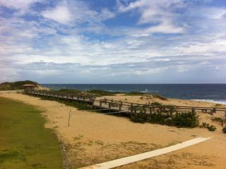 Exclusive Paradaise In Isabela, Puerto Rico !!!!!! - Isabela vacation rentals