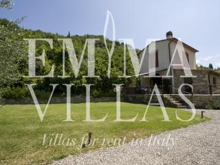 Fienile I Boschi 4+2 - Florence vacation rentals