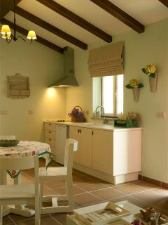 Perfect Carvalhal Studio rental with Internet Access - Carvalhal vacation rentals