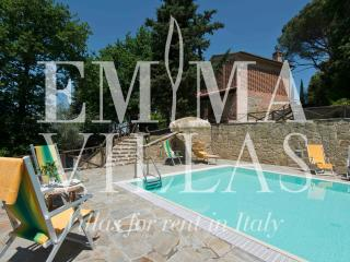 Frantusina 4 - Volterra vacation rentals