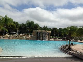 $99 last min 4 bed Paradise Palms w/ private pool - Four Corners vacation rentals