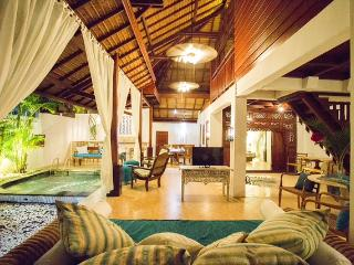 Discounted New Entry 2 bed villa Seminyak - Pejeng vacation rentals