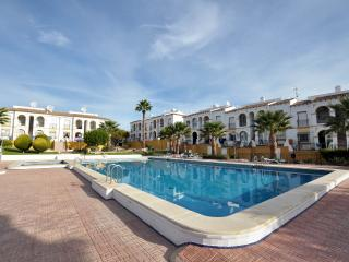 Ground Floor Apt Las Carolinas Near Villamartin - Villamartin vacation rentals