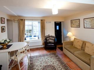 1 bedroom Condo with Internet Access in Staithes - Staithes vacation rentals