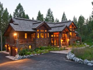 Jackson Hole - Abode at Two Wolves - Teton Village vacation rentals