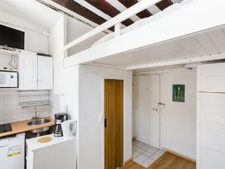 Richelieu - Paris vacation rentals