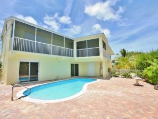 Sombrero Serenity ~ Florida Keys Vacation Rental - Marathon vacation rentals