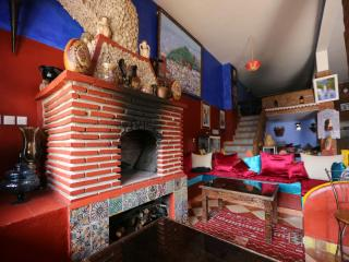 12 bedroom Resort with Internet Access in Chefchaouen - Chefchaouen vacation rentals