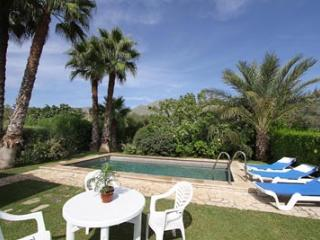 Villa La Sort - Pollenca vacation rentals