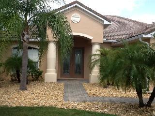Bella's Villa - Kissimmee vacation rentals