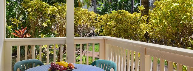Regency At Poipu Kai #611 - Poipu vacation rentals