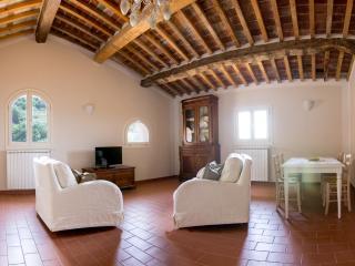 Nice 3 bedroom Condo in Uzzano - Uzzano vacation rentals