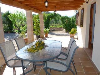 Villa Almadrava Can Rafale - Madrid Area vacation rentals