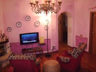 Azalea House at Griante.Enjoy a  SUPERB LAKEVIEW - Cadenabbia di Griante vacation rentals