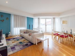 Infante Cobertura - Porto vacation rentals