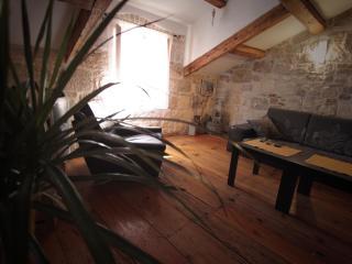 Comfortable Condo with Internet Access and A/C - Komiza vacation rentals
