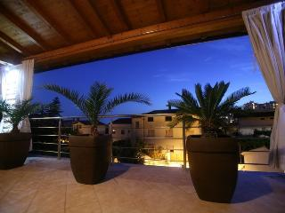 Beautiful Luxury Villa Pina in Pula near the Sea - Pjescana Uvala vacation rentals