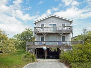 D122- Starfish Cottage - Duck vacation rentals