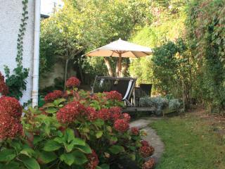 Maison Entre Versailles et Porte Maillot - Yvelines vacation rentals