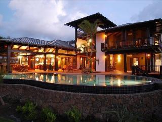 Hale Nana Kohola - World vacation rentals