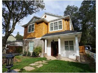30-NT MIN Healdsburg 2nd Street Manor - Russian River vacation rentals