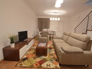 Charming 2 bedroom Townhouse in Vila Nova de Milfontes - Vila Nova de Milfontes vacation rentals
